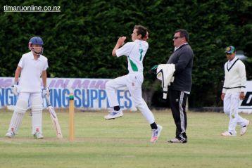 trust-aoraki-si-primary-cricket-0021