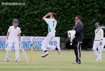 trust-aoraki-si-primary-cricket-0022