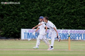 trust-aoraki-si-primary-cricket-0023