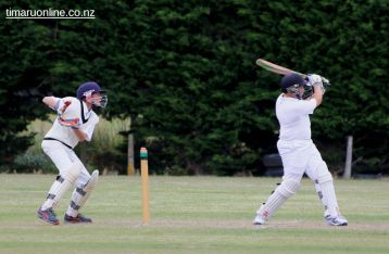 trust-aoraki-si-primary-cricket-0024
