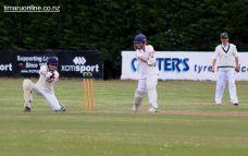 trust-aoraki-si-primary-cricket-0025