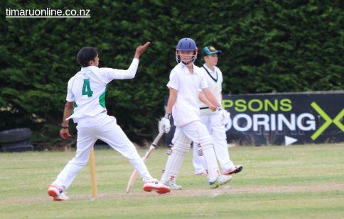 trust-aoraki-si-primary-cricket-0027