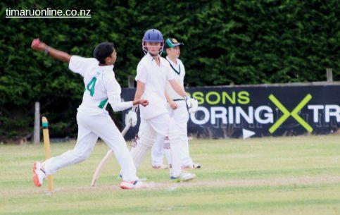 trust-aoraki-si-primary-cricket-0028