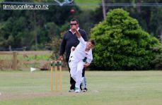 trust-aoraki-si-primary-cricket-0030
