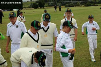 trust-aoraki-si-primary-cricket-0032