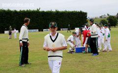 trust-aoraki-si-primary-cricket-0035