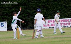 trust-aoraki-si-primary-cricket-0036