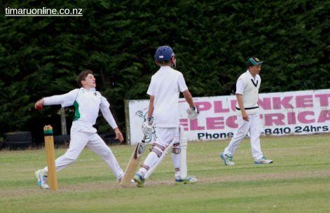 trust-aoraki-si-primary-cricket-0037