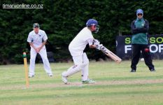 trust-aoraki-si-primary-cricket-0039