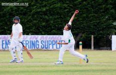 trust-aoraki-si-primary-cricket-0040