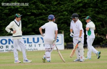 trust-aoraki-si-primary-cricket-0042