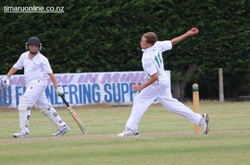 trust-aoraki-si-primary-cricket-0043