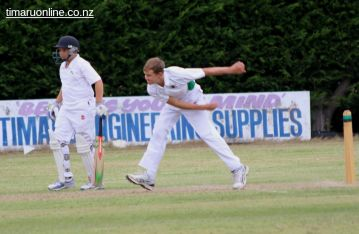 trust-aoraki-si-primary-cricket-0044