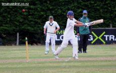 trust-aoraki-si-primary-cricket-0045