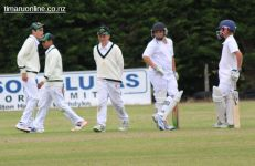 trust-aoraki-si-primary-cricket-0046
