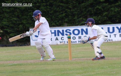 trust-aoraki-si-primary-cricket-0047