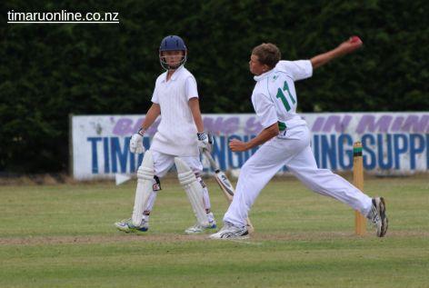 trust-aoraki-si-primary-cricket-0048