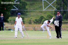 trust-aoraki-si-primary-cricket-0049