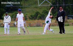 trust-aoraki-si-primary-cricket-0050