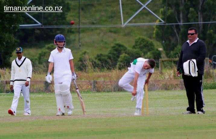 trust-aoraki-si-primary-cricket-0051