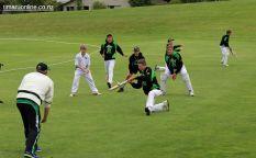trust-aoraki-si-primary-cricket-ii-0003