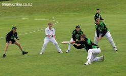 trust-aoraki-si-primary-cricket-ii-0004