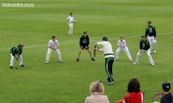 trust-aoraki-si-primary-cricket-ii-0005