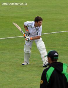 trust-aoraki-si-primary-cricket-ii-0006