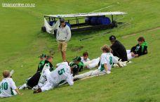trust-aoraki-si-primary-cricket-ii-0007