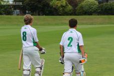 trust-aoraki-si-primary-cricket-ii-0009