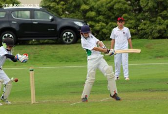trust-aoraki-si-primary-cricket-ii-0013