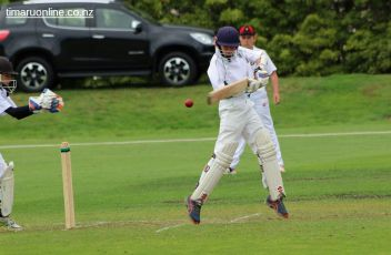 trust-aoraki-si-primary-cricket-ii-0014