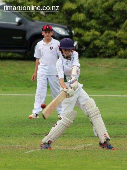 trust-aoraki-si-primary-cricket-ii-0016
