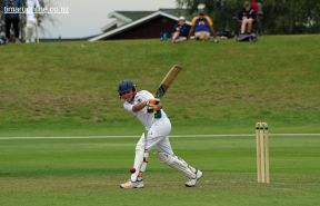 trust-aoraki-si-primary-cricket-ii-0018
