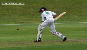 trust-aoraki-si-primary-cricket-ii-0021