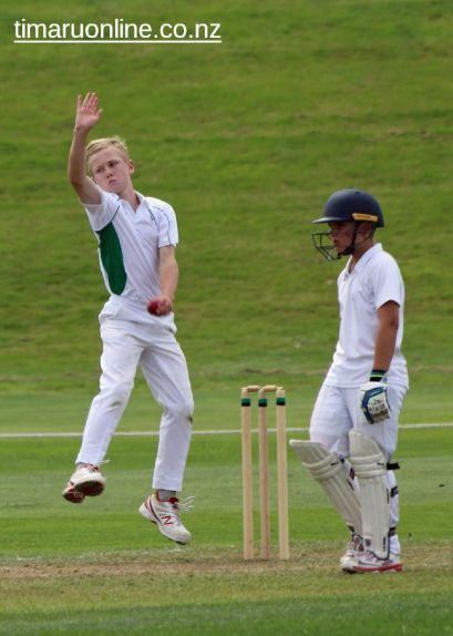 trust-aoraki-si-primary-cricket-ii-0025