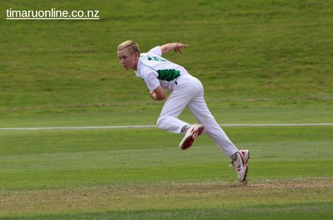 trust-aoraki-si-primary-cricket-ii-0026