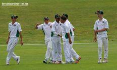 trust-aoraki-si-primary-cricket-ii-0029