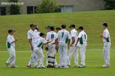 trust-aoraki-si-primary-cricket-ii-0030