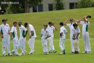 trust-aoraki-si-primary-cricket-ii-0031
