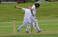 trust-aoraki-si-primary-cricket-ii-0033