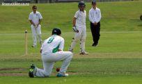 trust-aoraki-si-primary-cricket-ii-0036