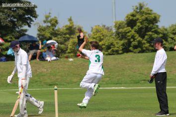 trust-aoraki-si-primary-cricket-ii-0038