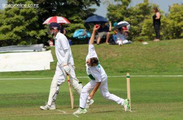 trust-aoraki-si-primary-cricket-ii-0039