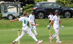 trust-aoraki-si-primary-cricket-ii-0040