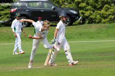 trust-aoraki-si-primary-cricket-ii-0041