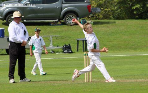 trust-aoraki-si-primary-cricket-ii-0042