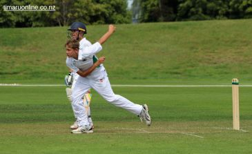 trust-aoraki-si-primary-cricket-ii-0043