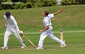 trust-aoraki-si-primary-cricket-ii-0044