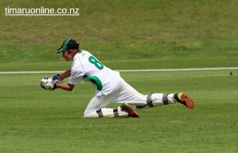 trust-aoraki-si-primary-cricket-ii-0045